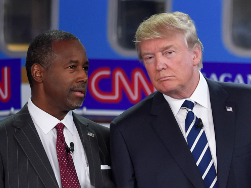 ben-carson-is-about-to-endorse-donald-trump
