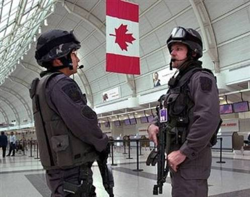 canadian-police1