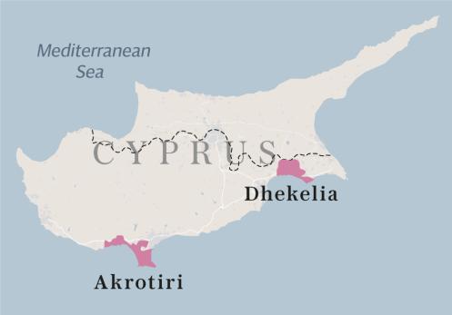 cyprus-shorthand-003