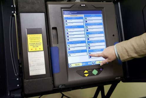 electronic-voting-machine-1
