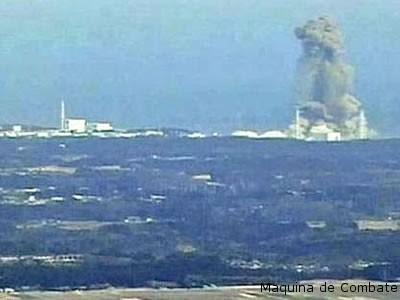 explosion-reactor-nuclear-fukushima