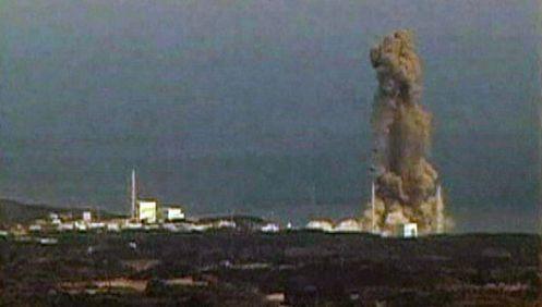 fukushima-explosion-pic