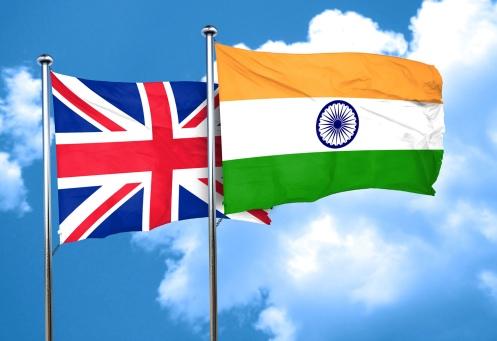 india_uk_flag