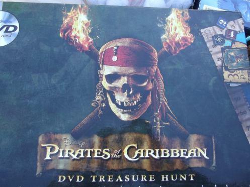 juego-juguete-de-mesa-de-piratas-del-caribe-usa-d_nq_np_11660-mlm20048038660_022014-f