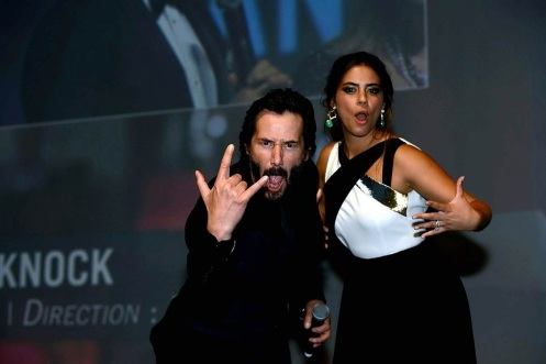keanu-reeves-and-lorenza-izzo-at-st-deauville-american-film-festival-opening-88e7234bd54fba33b6569d11a40f95e7-large-1525128