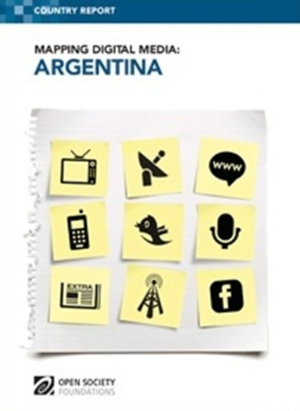 mapping-digital-media-argentina-feat-20120404