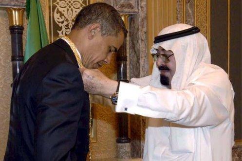 obama-y-rey-arabe