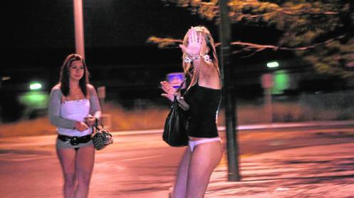 -Prostitucion_poligono_Mar_3.JPG de Reporteros ABC--0HBI0553.jpg-