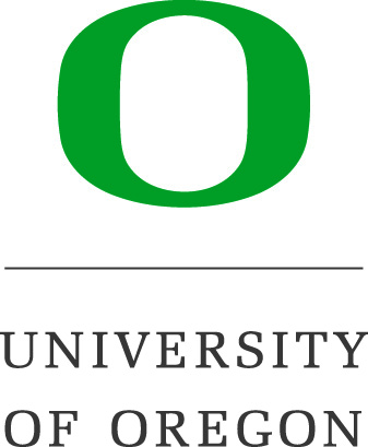university-of-oregon-logo