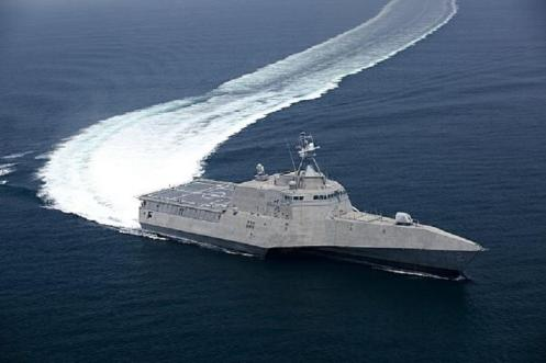 us-navy-lcs-2