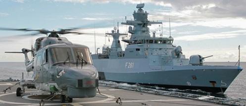 150515_buque_corbeta_alemania_blohmvoss-130_thyssenkrupp_2