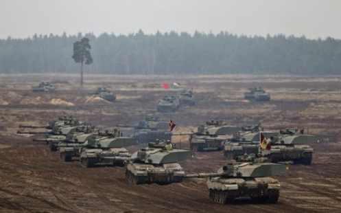42272927_News_Challenger_II_tanks-large_trans_NvBQzQNjv4BqgsaO8O78rhmZrDxTlQBjdEbgHFEZVI1Pljic_pW9c90.jpg