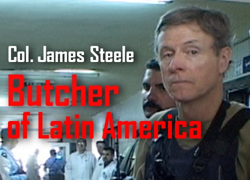 col-james-steele-butcher