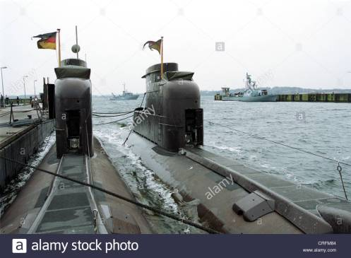 eckernfoerde-germany-submarines-of-the-type-206-a-crfm84