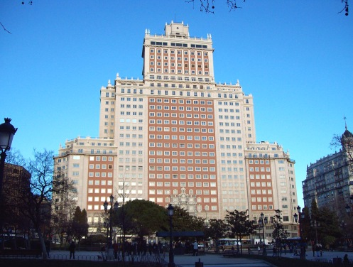 edificio_espana_madrid_03-1