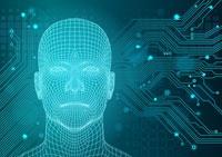 facial-recognition_medium