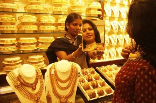 gold-rate-in-chennai-at-grt-stores