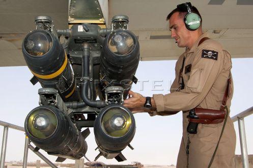 kc-130j-agm-114k-hellfire_picm200-20082
