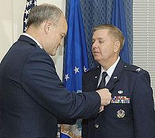 Lt._Gen._Jack_Rives_pins_Col._Lindsey_Graham.jpg