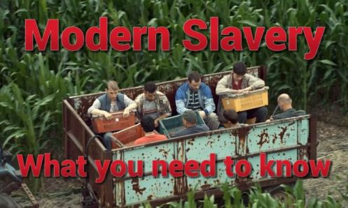 modern-slavery-what-you-need-know.jpg