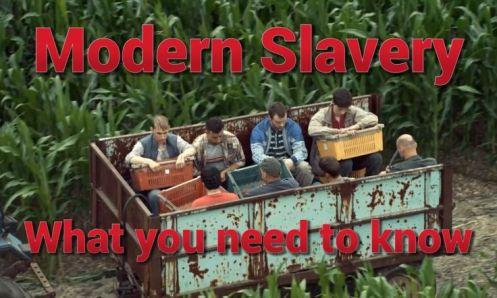 modern-slavery-what-you-need-know.jpg