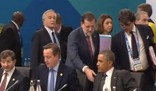 momento-que-rajoy-pide-saludo-obama-sabado-pasado-cumbre-del-g-20-brisbane-australia-1416302700440