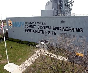 navy-vice-admiral-james-h-doyle-combat-systems-engineering-development-site-cseds-lg