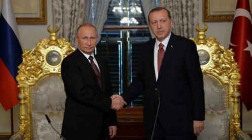 putin-erdogan-3_0