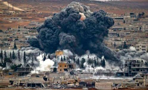 rat-rusos-atacan-siria-300915-770x470