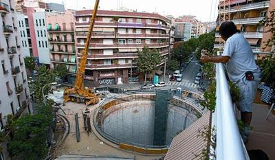 1278711887920-pozo-del-ave-mallorca-padilla