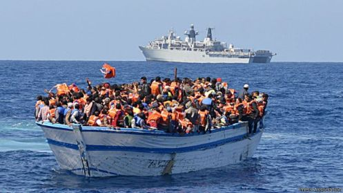 150529230455_sp_mediterranean_migrants_624x351_pressassociation