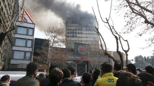 170119085155-01-tehran-iran-plasco-building-fire-0119-exlarge-169.jpg