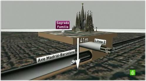 ave_metro_sf_maqueta_millorada-jpg