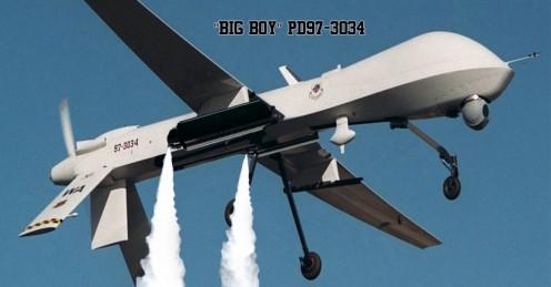 chemtrail-big-boy-drone-e1452970280198-1024x534
