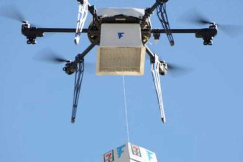 el-manejo-de-drones-1024x683