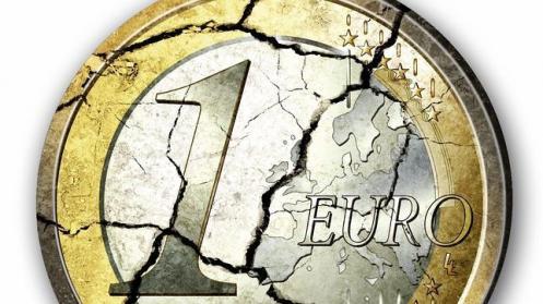 euro-roto-644x362