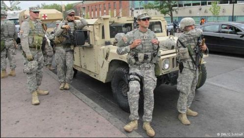 national-guard-in-baltimore