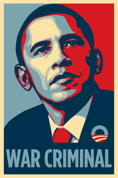 obama-war-criminal