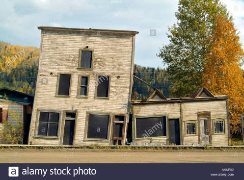 old-wooden-buildings-in-dawson-city-suffering-from-the-effects-of-aanf40