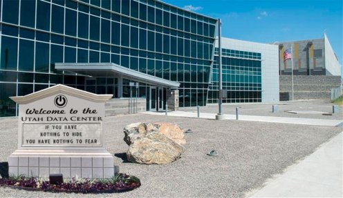 utah-data-center-entrance