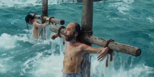 watch-the-trailer-for-the-new-martin-scorsese-film-that-took-over-20-years-to-make