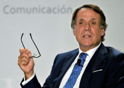 1423841684_263556_1423844087_noticia_normal