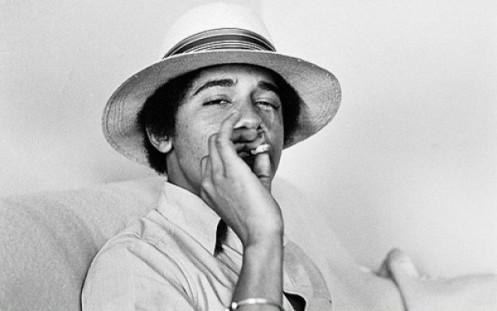 barack-obama-smokes-e1337968331543