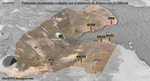 bases-djibouti-3d