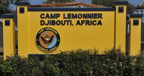 camp-lemonnier_705385_558395240841185_118813067_o