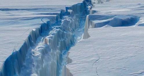 glaciar-antartico