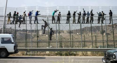marruecos-amenaza-con-reabrir-el-grifo-de-la-emigracion-a-espana