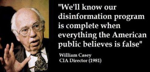 william-casey-cia-disinfo-campaign