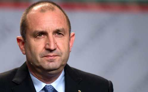 113623996_Former_head_of_the_Bulgarian_airforce_Rumen_Radev_and_President_to_be_elected_takes_part_i-xlarge_trans_NvBQzQNjv4BqjZCqkh21MTy1LvXE-PcUNc2fP2zgcQAHWZYFWQIyDeA