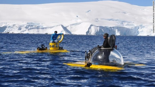 140603103145-superyacht-eyos-expeitions-submarine-antarctica-horizontal-gallery